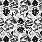 Rrrrwhite-snakes_shop_thumb