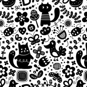 cats_birds