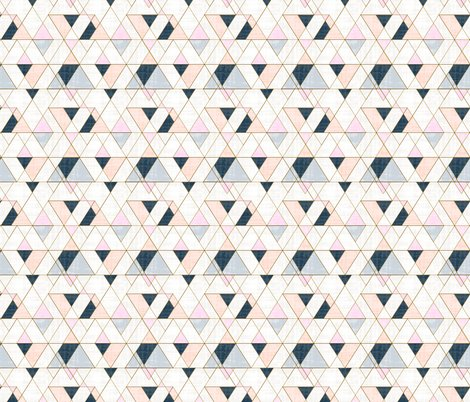 Rrrmod-triangles_midnight-pink-peach_shop_preview