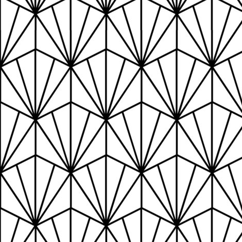 Rrgeometric-art-deco-pattern_shop_preview
