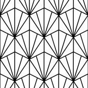 Rrgeometric-art-deco-pattern_shop_thumb