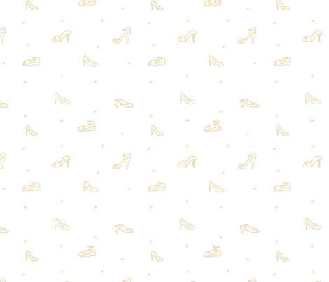 Rrshoes-bridalwhite_shop_preview
