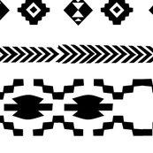 Black_and_white_stripes_shop_thumb