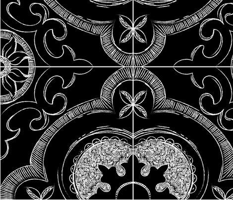 Rfarm-tile-chalk_shop_preview