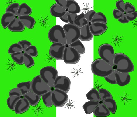 Rpainted-poppies-on-green-and-white_shop_preview