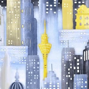 City BIG