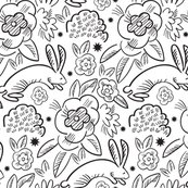 Rlargescale-bw-floral2-01_shop_thumb