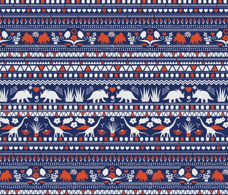 Rrfolkdino-dinofolk-on-navy-spoonflower-4x_shop_preview