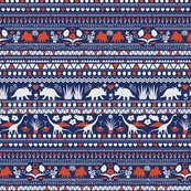 Rrfolkdino-dinofolk-on-navy-spoonflower-4x_shop_thumb
