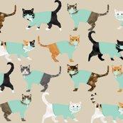 Rcats-scrubs-4_shop_thumb