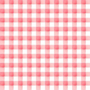 BecwilliamsDesigns_Gingham_inRose