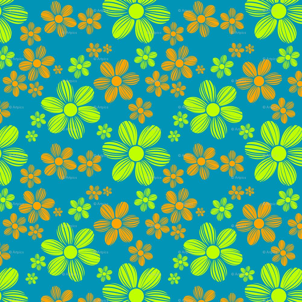 Download 780 Koleksi Background Blue Green And Orange Gratis