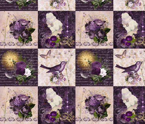 https://www spoonflower com/wallpaper/2918388-tropical