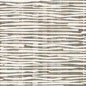 Grasscloth Taupe C 450