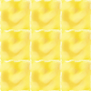 S-_Yellow_Tie-dye_Tile