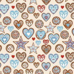 17180-150-GINGERBREAD_HEARTS_STARS-KKATZ-SF