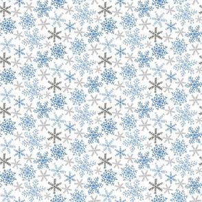 CHRISTMAS_SNOWFLAKES_PATTERN_1-SF