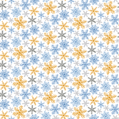 CHRISTMAS_SNOWFLAKES_PATTERN_5-SF