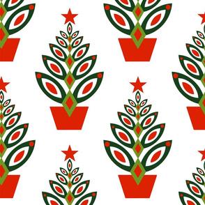 CHRISTMAS_DIAMONDS_PATTERN_KK1710-150-SF