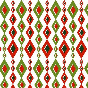 CHRISTMAS_DIAMONDS_PATTERN_KK1710-165-SF