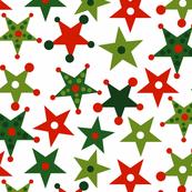 CHRISTMAS_STARS_PATTERN_KK1710-170-SF
