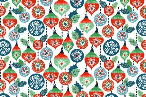 R17240-100-retro-decorations-kkatz-sf2_shop_preview