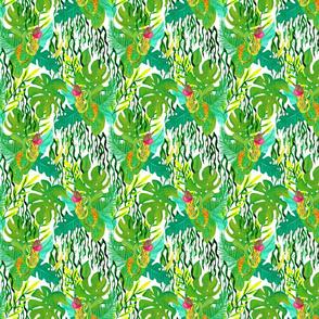 flora pitcher-02