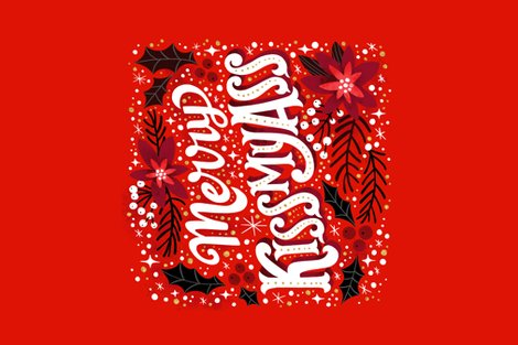 Rsf-tea-towel-roostery-01_shop_preview