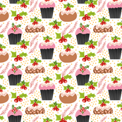 17350-300-CUPCAKES-PUDDINGS-KKATZ-WHITE2-SF