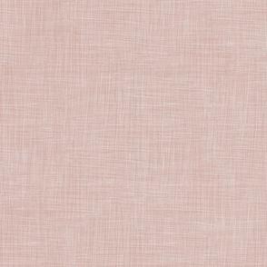 Latte-cream linen