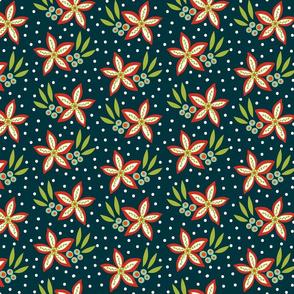 17565-550-FOLK-FLOWERS-KKATZ-SF