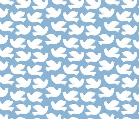 R17275-300-peace-doves-kkatz-sf_shop_preview