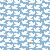 R17275-300-peace-doves-kkatz-sf_shop_thumb