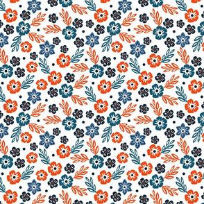 17250-200-FLOWERS-IN-SNOW-KKATZ-2-SF