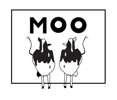 Rno-bovine-growth-hormone-cows_shop_preview