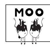 Rno-bovine-growth-hormone-cows_shop_thumb