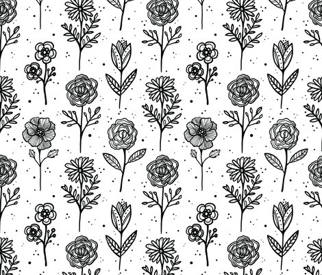 Rrbe_flower_wallpaper-01_shop_preview