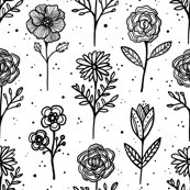 Rrbe_flower_wallpaper-01_shop_thumb