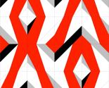Red-ribbons_thumb