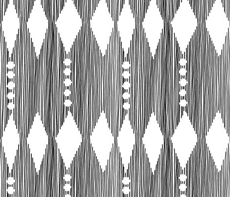 Rrbeads-curtain-2-bw-300p_shop_preview