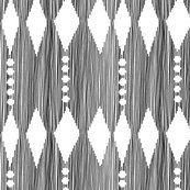 Rrbeads-curtain-2-bw-300p_shop_thumb