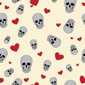 Skull_seaml_stock-04