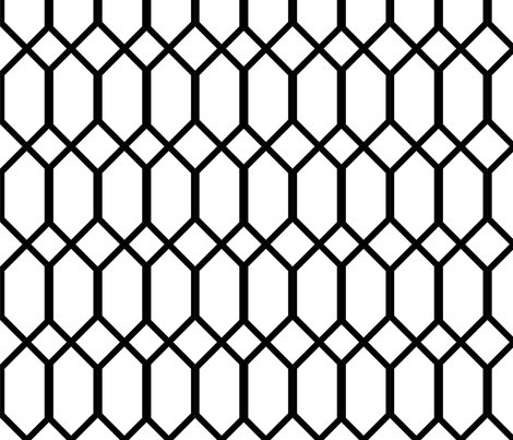 Rdeco-lattice_ed_shop_preview