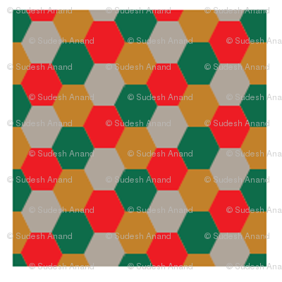 Hex-pattern_preview