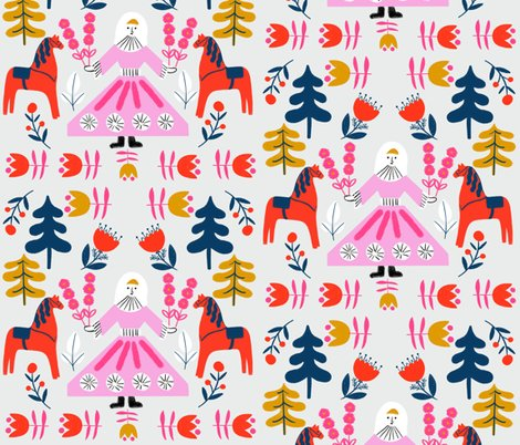 Rrrscani-dance-for-spoonflower-luciesheridan_shop_preview