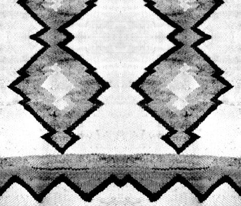 Rrwoven-rug-blk-wht_shop_preview
