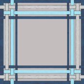 Sapphire_blue_and_silver_plaid_on_gray_final_shop_thumb