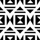 Rrrblack_and_white_geo2_shop_thumb