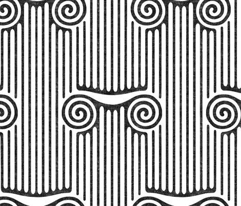 Rrrrcolumn_stripe_texture_shop_preview