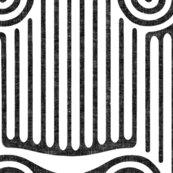 Rrrrcolumn_stripe_texture_shop_thumb
